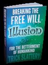 free will illusion book
