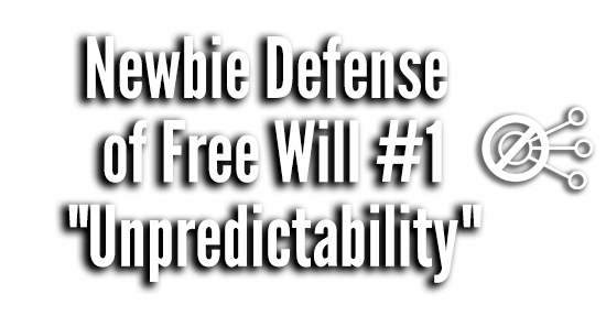 NDFW1-unpredictability