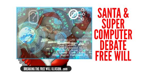 santa-debates-computer-freewill