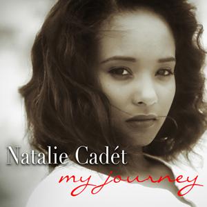 NatalieCoverSmall2