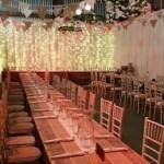 Bride-Room