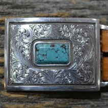 buckle-belts-handmade-turquoise