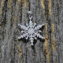 jewelry-pendant-snowflakes