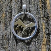 jewelry-pendant