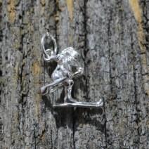 jewelry-skier-charm