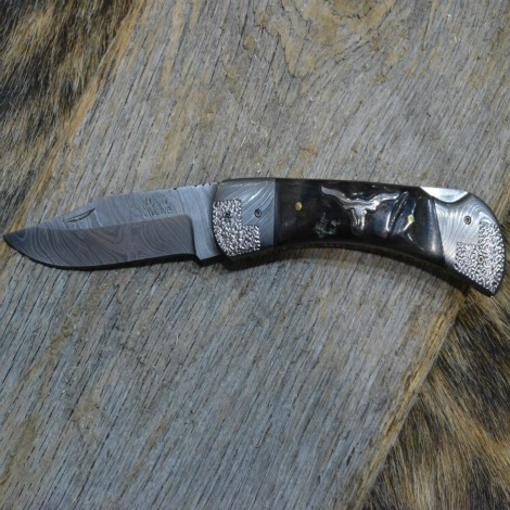 knife-damascus-steel-handmade