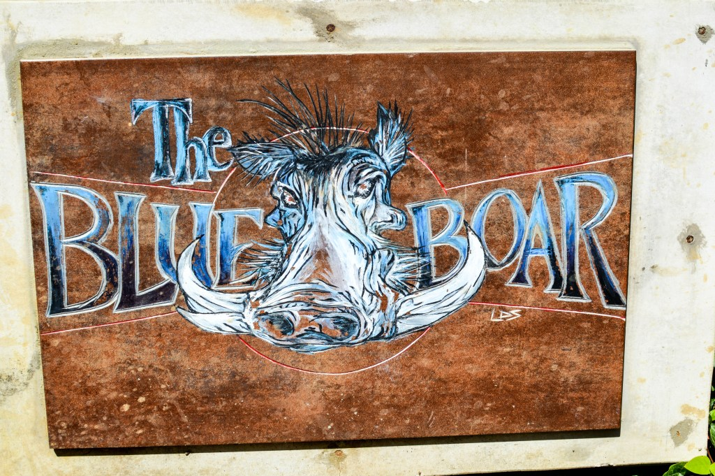 lunch-at-the-blue-boar-13