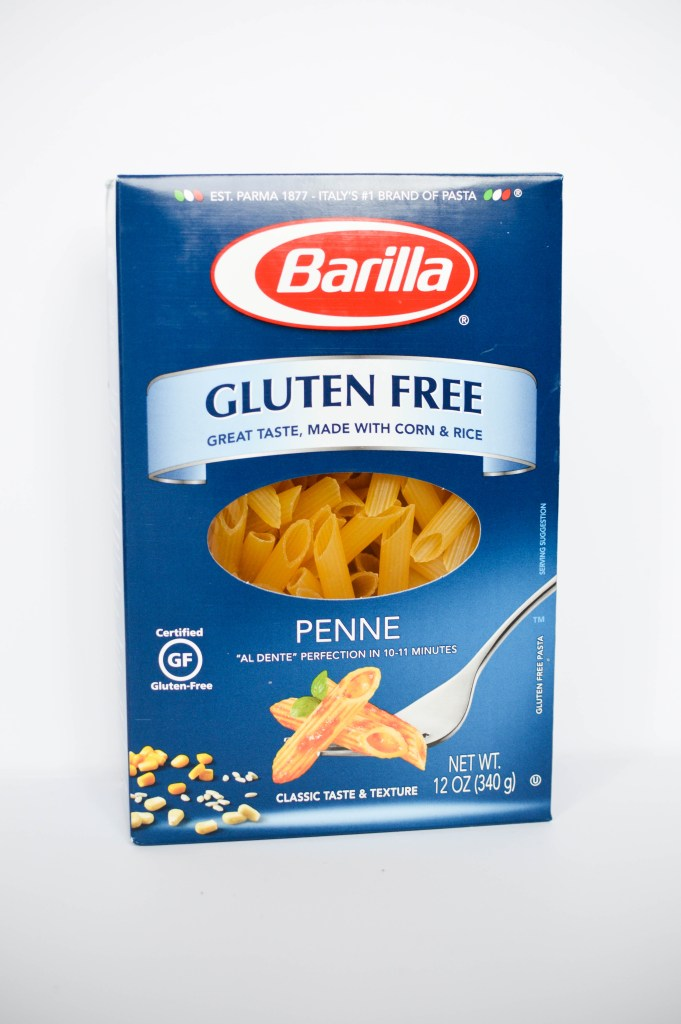 My Favorite Gluten Free Brands and Products-7