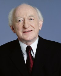 michael-d-higgins1.jpg