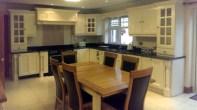 Brennan-Furniture-Professional-Kitchen-Respray Repaint Refresh Renew