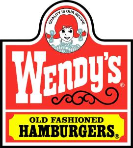 Wendys