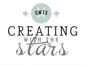 CWTS-logo-B
