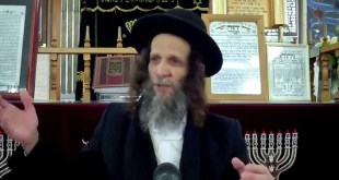 """הרב עופר ארז-נשמה אלוקית-כ""""ג אדר ב' תשע""""ד"""