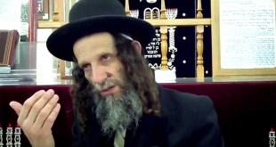 שיחת חברים-אין מצבים על מסירות נפש-י״ח אדר א׳ תשע״ד-הרב עופר ארז