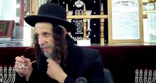 שיחת חברים-יראת העדרו-י״ח אדר א׳ תשע״ד-הרב עופר ארז