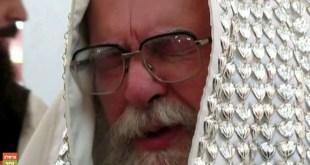 המסר של הצדיק מיבנאל לתנא רבי מאיר בעל הנס