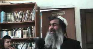 הרב שלום סבג – 307