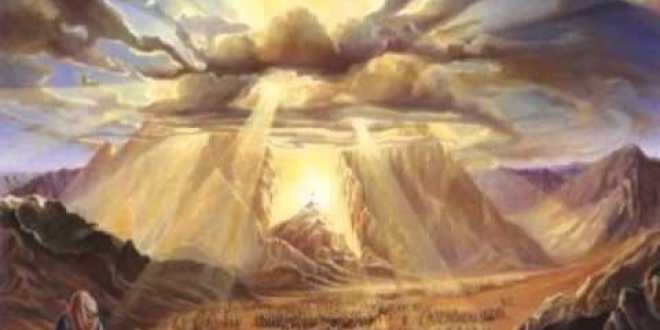 פסח יציאת מצרים על ידי הרצון  – מאת הרב אהרון ישכיל , ליקוטי הלכות ברכות השחר ה