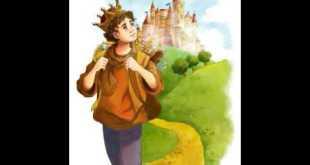 בן מלך ושפחה שנתחלפו 3 – יום העצמאות על אמת – שיעור על יום העצמאות