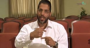 תומכי שקוף משתפים – אברהם שוקר