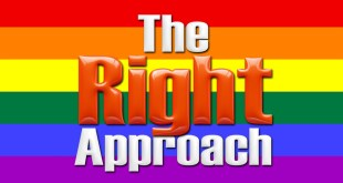 A Rabbi's Different Approach To Homosexuality | Rav Dror