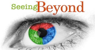 Seeing Beyond The Illusions | Nothing But The Creator