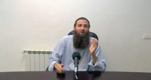 Guest Speaker | Joy & Depression – How to be Happy, with Jewish Wisdom