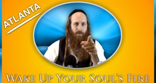 1/21/17 – How to Uncover Your Soul Buried Inside