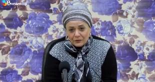 לראות טוב | הרבנית מרים ארוש
