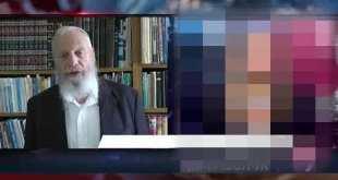 חלק 2  – תשובה לטענה הטפשית של הרב יואל בן נון שנשמת רבי נחמן לא נמצאת באומן