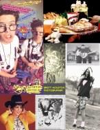 1994 promo