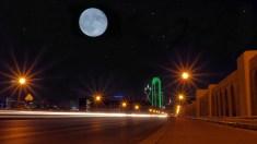 Dallas composite