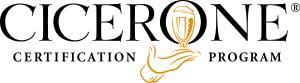 Cicerone_Logo_1.2_HR