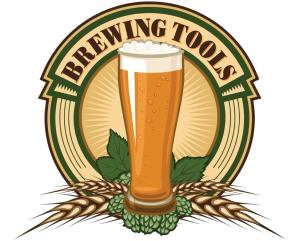 Brewing-Tool-LOGO