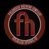 fieldhouse-brewing