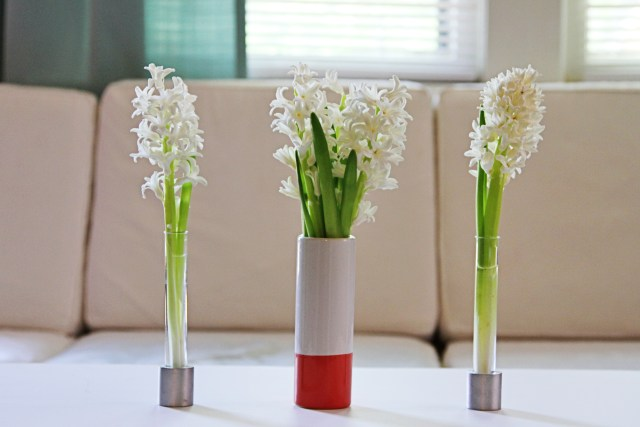 Brewed-Together-Hyacinth-Tube-Bouquets-9