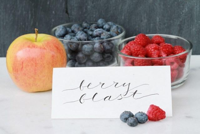 Brewed-Together-Berry-Blast-2