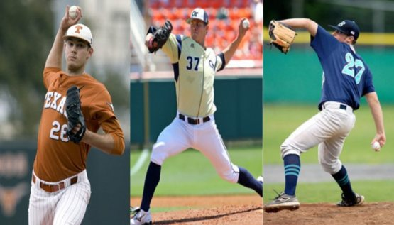 Milwaukee Brewers: Bold Predictions for Brewers' Top 25 Prospects in 2012 (1/6)