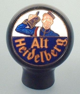 Courtesy of Brewery Gems dot com