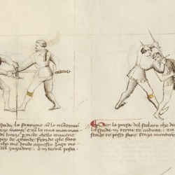 MedievalOlympics01