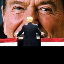 Reagan06