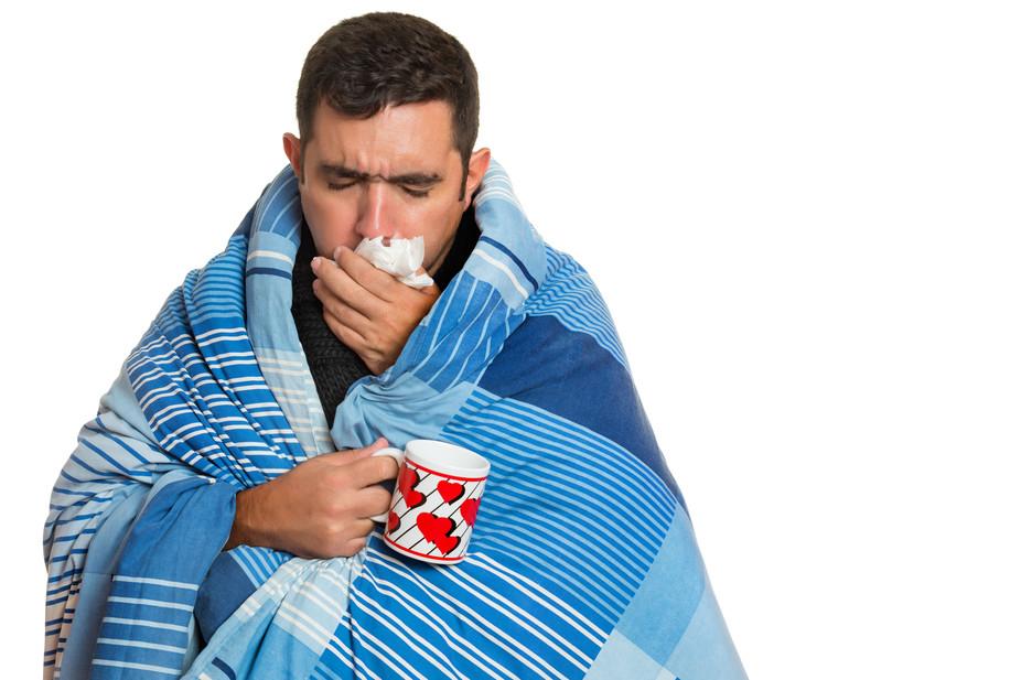 Men S Cold Weather Fashion