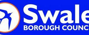 swale-bc-logo-2010-large