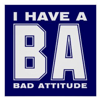 bad_attitude_poster-r9406e20bec4445e8be2d733d86adf8d4_w2q_8byvr_324