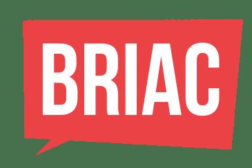 Briac