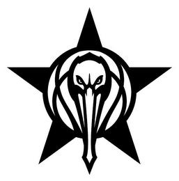 NBA New Orleans 2017 Logo Trademark