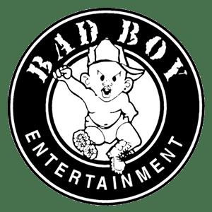 badboyentertainmentlogo