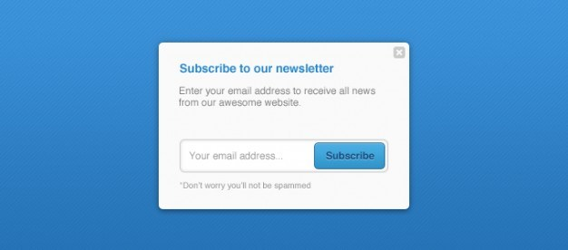 newsletter-newsletters-pop-up-subscribe_29-30000221
