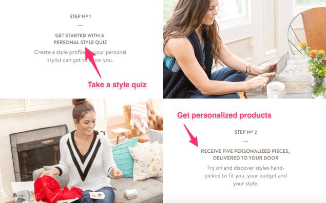 personalization-1