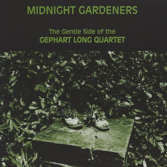 MidnightGardeners